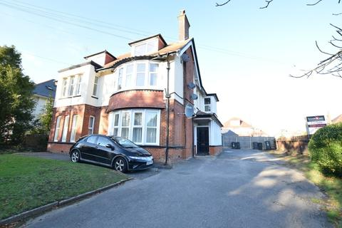 1 bedroom flat for sale - Milton Court, 38 Milton Road, Bournemouth, BH8