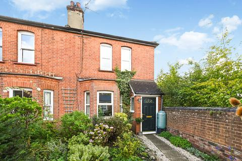 3 bedroom semi-detached house for sale - Richardson Road, Tunbridge Wells
