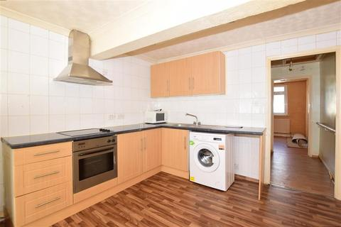 1 bedroom flat for sale - Tower Street, Dover, Kent