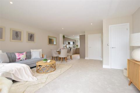 2 bedroom semi-detached house for sale - Pottery Grove, Poplar Drive, Deal, Kent