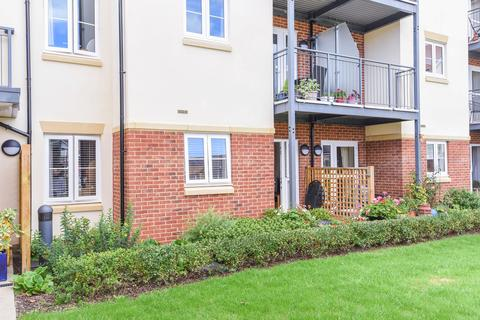 1 bedroom apartment for sale - Shilling Place, Purbrook, PO7 5GL