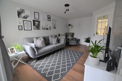 3 bedroom semi-detached house - Flint Road, Sunderland, Tyne and Wear