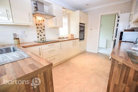 2 bedroom semi-detached bungalow for sale - Herringthorpe Lane, HERRINGTHORPE