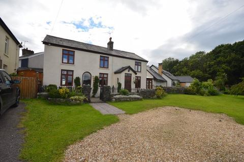 4 bedroom cottage for sale - 2 Pen-Yr-Heol, Pen-Y-Fai, Bridgend, CF31 4ND