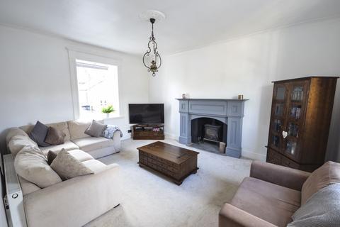 2 bedroom flat for sale - Market Square, Kilsyth