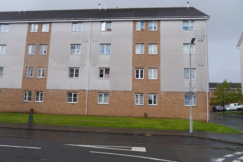 2 bedroom flat for sale - Glenmore Place, Glasgow