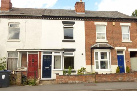 2 bedroom terraced house for sale - Highbridge Road, Sutton Coldfield