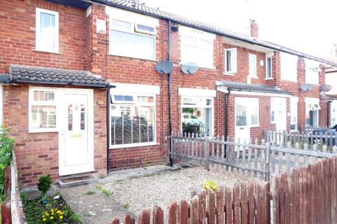 2 bedroom house for sale - Moorhouse Road, Hull, HU5 5PP