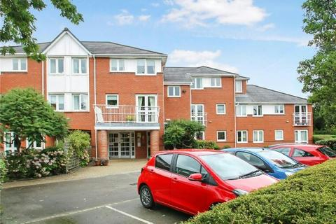 1 bedroom apartment for sale - Howard Court, Bedford Drive, Timperley