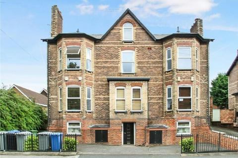 2 bedroom apartment for sale - 10 - 12 Springfield Road, Altrincham