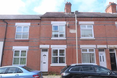 3 bedroom terraced house to rent - Tudor Road, Leicester