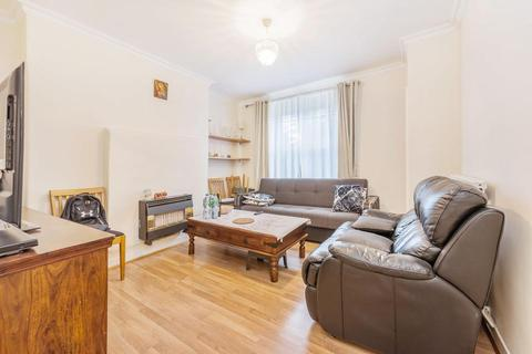 1 bedroom flat for sale - Wandsworth Road, London SW8