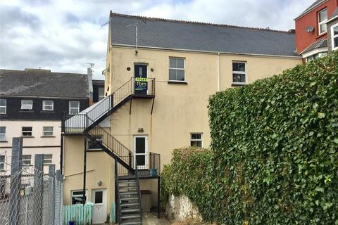 1 bedroom flat for sale - Flat 3, Ace Court, Warren Street, Tenby
