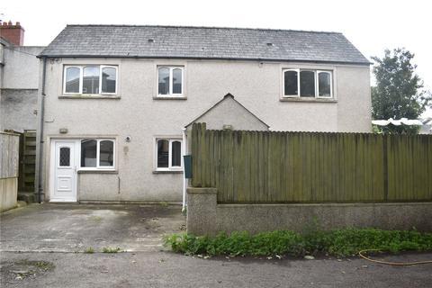 2 bedroom detached house for sale - Laws Street, Pembroke Dock, Pembrokeshire, SA72