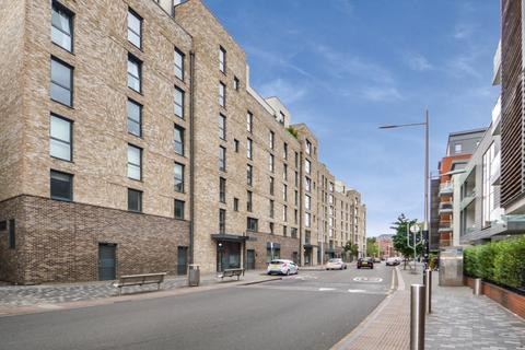 1 bedroom flat for sale - Duesbury House, Bow E3