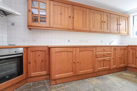 2 bedroom detached house for sale - Bradley Road, Wood Green, N22