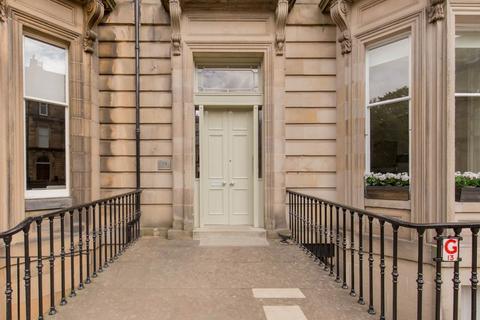 2 bedroom flat to rent - Drumsheugh Gardens, Edinburgh,