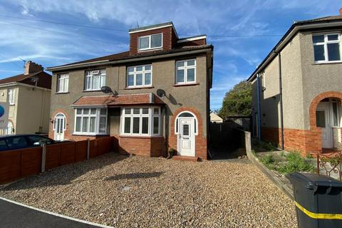 1 bedroom house share to rent - Luckington Road, Southmead, Bristol