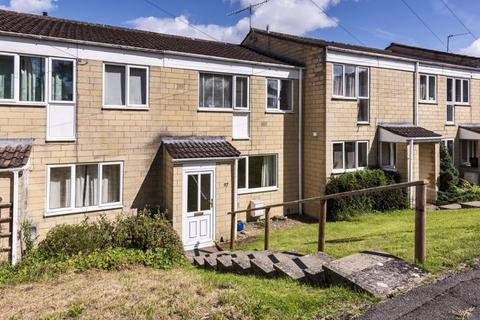 3 bedroom terraced house - Marsden Road, Bath