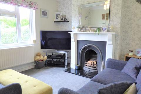 3 bedroom semi-detached house for sale - Ingleborough View, Hornby