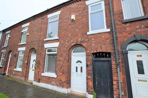 3 bedroom terraced house for sale - Garden Street, Audenshaw