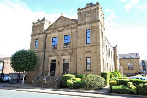 2 bedroom flat for sale - 10 Commercial Street, , Morley, LS27 8WJ