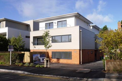 2 bedroom apartment for sale - Botley