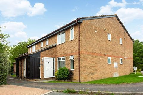 Studio for sale - Langley Road, Abingdon