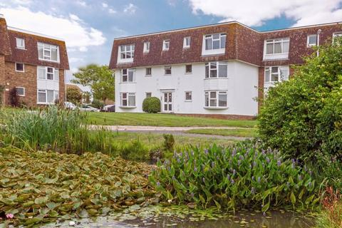 2 bedroom apartment for sale - Westlake Gardens, Worthing