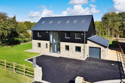 6 bedroom detached house for sale - Holme Lacy, Herefordshire, HR2 6LU