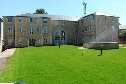 2 bedroom apartment for sale - The Courtyard, Berry Hill Lane