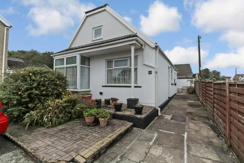 3 bedroom detached bungalow for sale - Castle Street, Loughor, Swansea