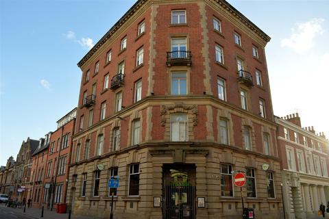 2 bedroom apartment for sale - Berridge Street, Leicester