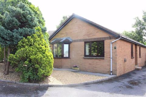 3 bedroom detached bungalow for sale - Clos Y Morfa, Gorseinon