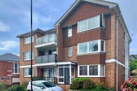 2 bedroom apartment for sale - St Helens Park Road, Hastings