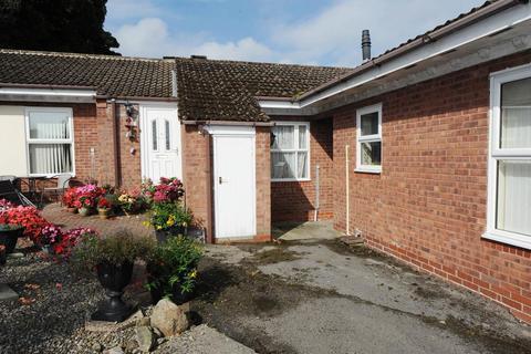 2 bedroom semi-detached bungalow for sale - St. Martins Close, Catterick Garrison