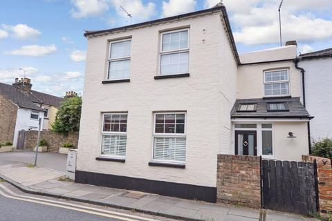 3 bedroom semi-detached house for sale - St Johns Road, Chelmsford, CM2
