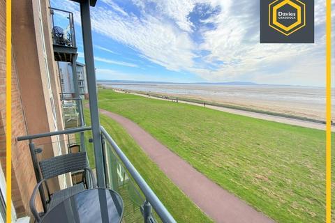 2 bedroom flat for sale - Pentre Doc Y Gogledd, Llanelli, SA15