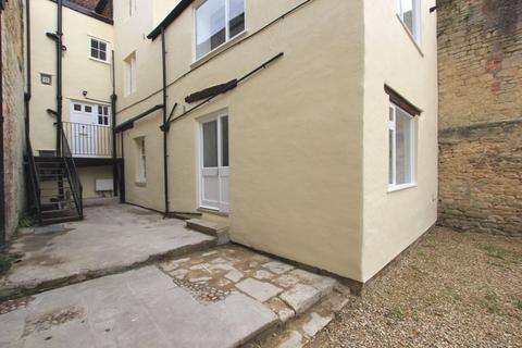 1 bedroom apartment for sale - Bradford on Avon