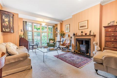 5 bedroom semi-detached house for sale - Stamford Brook Avenue, London, W6