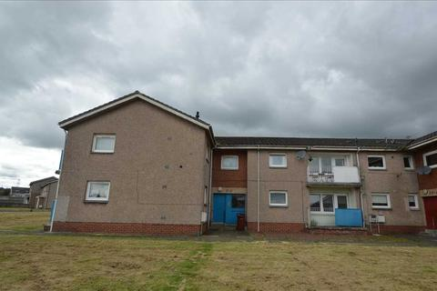 1 bedroom apartment for sale - Stewart Avenue, Blantyre