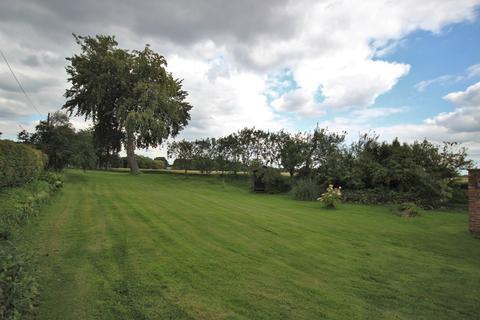 6 bedroom detached house for sale - Cronton Road, Tarbock, Prescot, L35