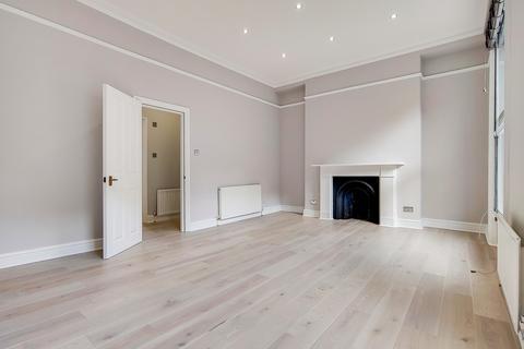 Studio to rent - Paddington Street, Marylebone , London, W1U
