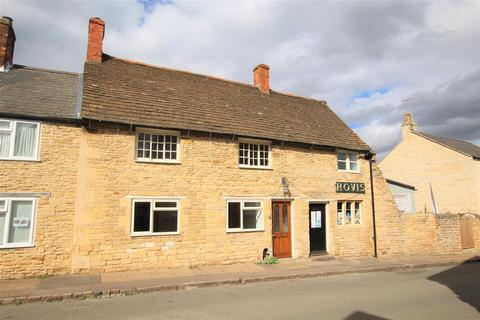 3 bedroom property for sale - West Street, Kings Cliffe, Peterborough