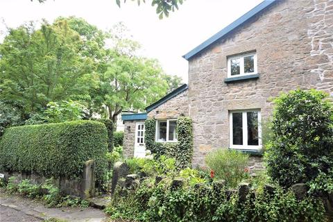 2 bedroom cottage for sale - Parrs Road, Oxton, CH43