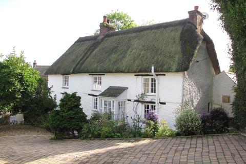 2 bedroom cottage for sale - Grampound