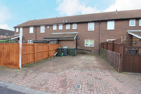 3 bedroom house for sale - Penman Place, North Shields