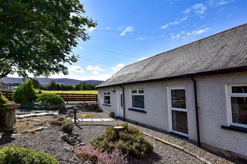 4 bedroom semi-detached house for sale - Cromdale