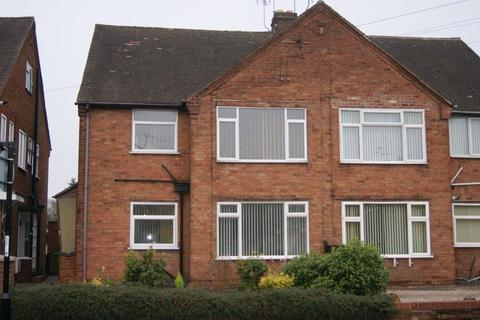 2 bedroom maisonette to rent - Four Pounds Avenue, Coundon, Coventry