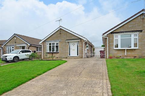 2 bedroom detached bungalow for sale - Ravencar Road, Eckington, Sheffield